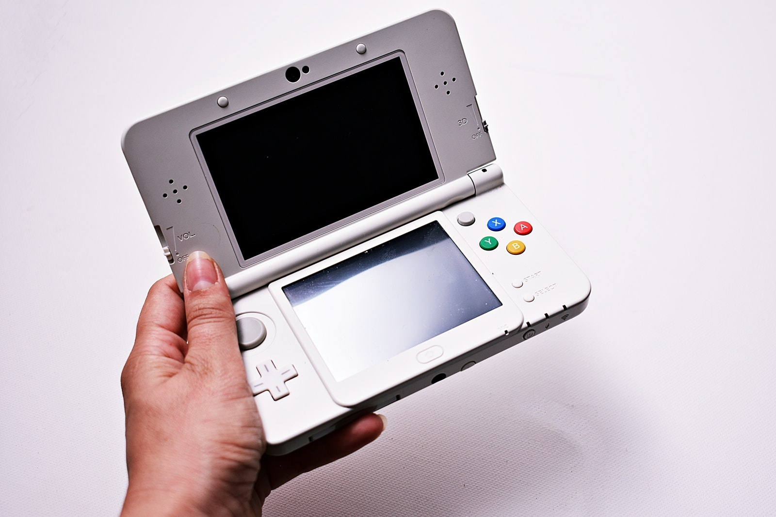 Is the Nintendo 3DS Worth it in 2019?
